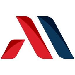 American Mortgage Bank