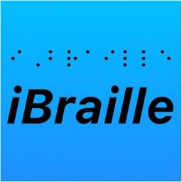 iBraille Keyboard