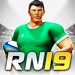 Rugby Nations 19 Hack Online Generator