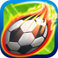Head Soccer free Points hack