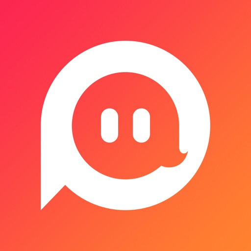 Airparty-Go Live Video Chat