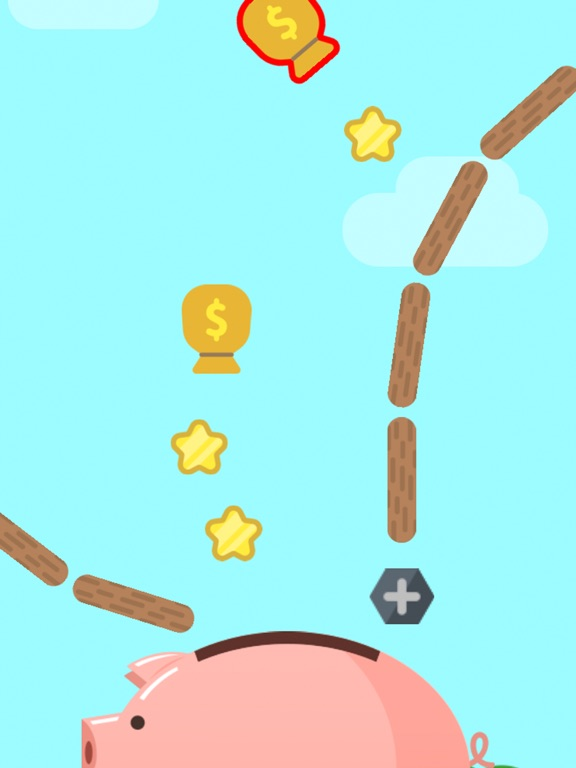 Piggy Bank . screenshot 6