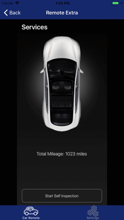 Car Torque Check for Subaru