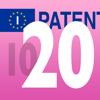 Punti Patente - Matteo Girardi