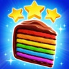 Cookie Jam: 三消游戏, 刷糖果