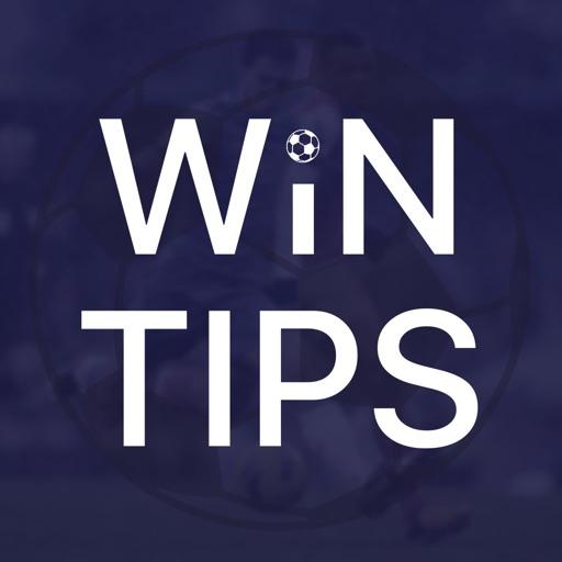 WinTips - الرهان الرياضي