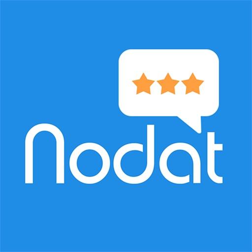 Nodat - Instant Local Deals