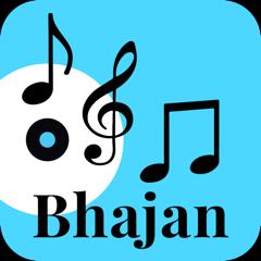 Gujarati Bhajan