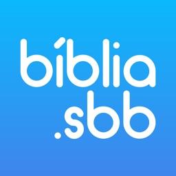 Bíblia SBB