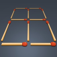 Matchstick Puzzle King free Resources hack