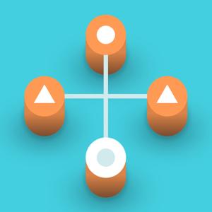 VMOD - Games app