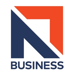North Dallas Bank Business