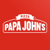 Papa Johns Pizza app review