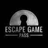 Ercos SA - Escapegamepass  artwork
