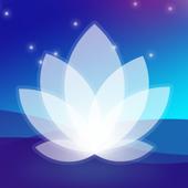 TaoMix 2 - Relax, Sleep, Focus