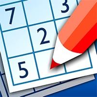 Codes for Sudoku Go! - Brain Games Hack
