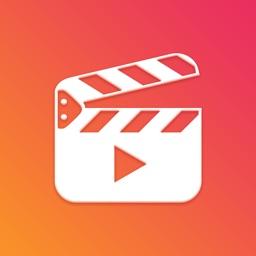 视频制作神器