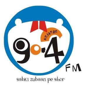 Hamara Solan Radio