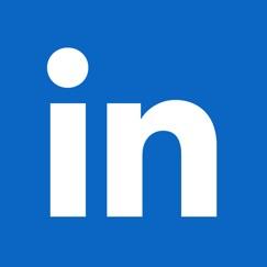 LinkedIn: Chercher des emplois télécharger