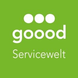 goood Servicewelt