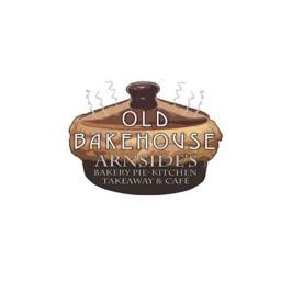 Old Bake House Arnside