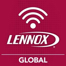 Lennox Global
