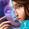 夕暮れ 2: 魔術師の鏡 - iPhoneアプリ