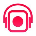 Lomotif - Music Video Editor