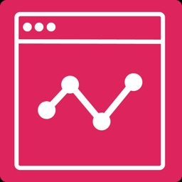 Hang out with Secret Analytics