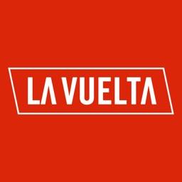 La Vuelta20 presented by ŠKODA