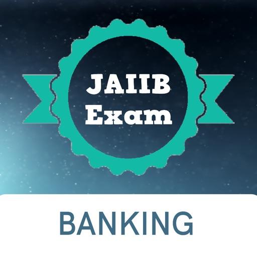 Indian Banking Exam icon