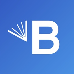 Boomr - Employee Time Tracking
