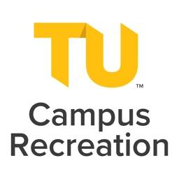 TU Campus Rec