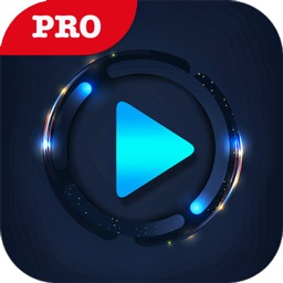 Video Downloader -Video Player