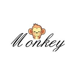 Monkey King Stickers