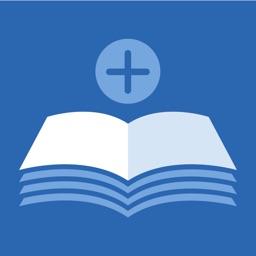 ScripturePlus