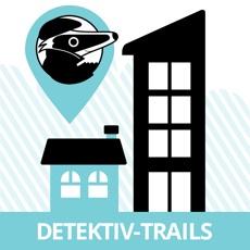 Detektiv-Trail