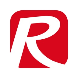Regulus IR Client