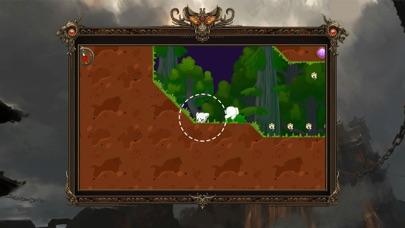 Village rescue screenshot #3