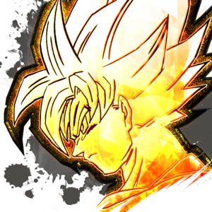 DRAGON BALL LEGENDS Games app
