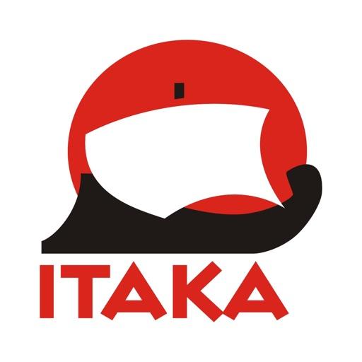 ITAKA - Atostogos ir Kelionės