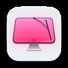 CleanMyMac X - MacPaw Inc. Cover Art