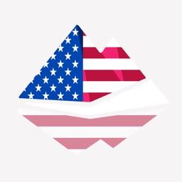 3DSkiTracks - United States