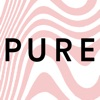 PURE: 人気の出会い系チャットアプリ