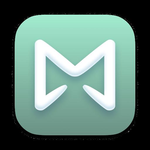 Mailbutler for Mac