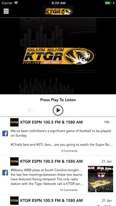 KTGR ESPN Radio-0