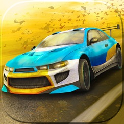 Go Rally app tips, tricks, cheats