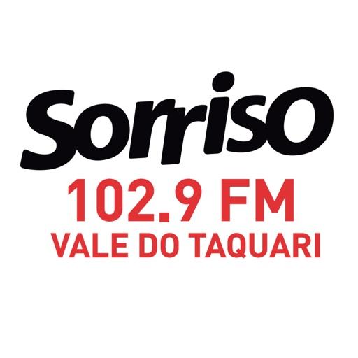 SorrisoFM102.9 Vale do Taquari
