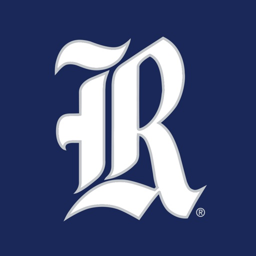 Rice Owls Gameday Experience
