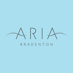 Aria Bradenton Resident